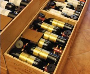 红酒ub8优游在线运